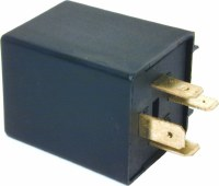 Flasher / Signal Relay