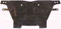 Frame Head Bottom T1 56-65 (9510004)