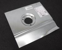 MK1 Fuel Filler Hole Plate ( 9520522 )