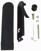 Accelerator Repair Kit With Pedal T1 66-79