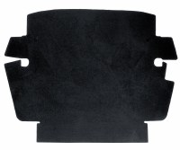 Trunk Liner T1 61-67