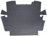 Trunk Liner T1 68-79