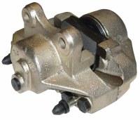 Brake Caliper T1/Ghia Each