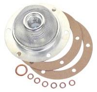 Oil Strainer Kit 1200-1600cc