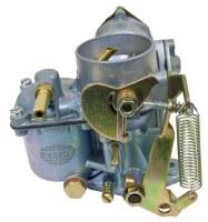 EMPI 30-PICT-1 Carburetor