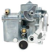 EMPI 34-PICT-3 Carburetor