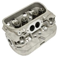 Cylinder Head DP 1600cc Comp