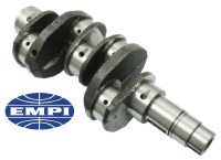 T1 Crank 69mm Cast 4-Dowel