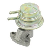 Fuel Pump - T1 Alternator EMP
