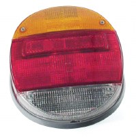 Taillight Assembly T1 73-79