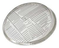 Headlight Lens T1 50-66
