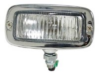 Backup Light T1-67 RH