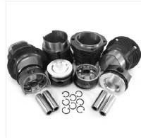 Piston Kit T4 94.0 x 71 2000cc (AAVW9400T4)