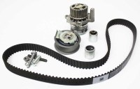 Timing Belt Kit W/Pump 2.0T