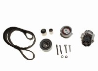 Timing Belt Kit 2.0TDI