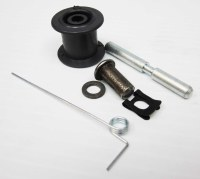 Accelerator Repair Kit T1 67-79