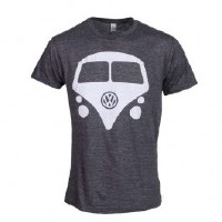 VW Bus Tee Shirt Large