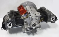 2000cc Longblock Engine DP