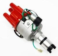 009 Distributor Mechanical Adv