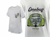Limebug T-Shirt Large