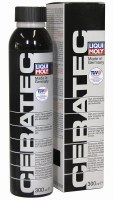Liqui Moly Ceratec 300ml