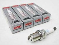 Spark Plugs 2.0T - Set of 4 (N1675-SET4)
