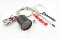 Gauge Indigo Pyrometer (EGT)