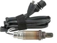 Oxygen Sensor Van 86-91