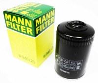 Mann Oil Filter W940/25