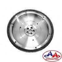 T4 Flywheel Forged 215mm L/W (AA004215FW)
