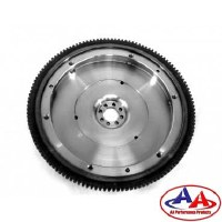 T1 Flywheel 36Hp & 356 12V
