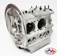 Engine Case 85.5 - 8mm ALM