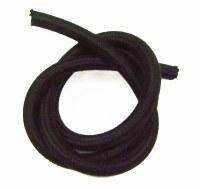 7mm ID Fuel / Vacuum Hose - 1m