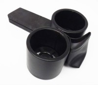 Ashtray Cup Holder Super 73-79