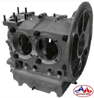Engine Case 90.5/92 - 8mm