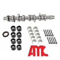 Camshaft Kit - BRM
