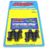ARP Diff Bolt Kit - 02M/02Q