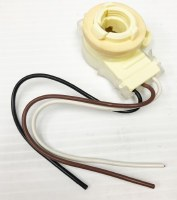 Bulb Holder  for 1157 Dual Fil