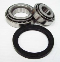 Front Wheel Bear. Kit T2 68-79 QLT