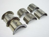 Cam Bearings - Double Thrust