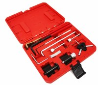 Diesel Timing Tools 1.9L BEW BRM Deluxe