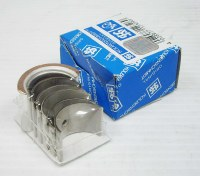 Cam Bearings T1 1300-1600 & Van 83-85