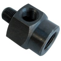 Oil Pressure Switch Adapter (CB2355)