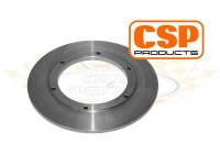Brake Disc Each - Replacement