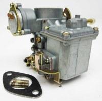 Decade 34-Pict-3 Carburetor