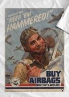 TEE Buy Bags X-LARGE