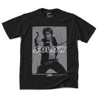 Tee SoLow Large