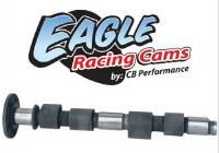 Camshaft - Eagle T2 Stock Hydraulic (CB2206)
