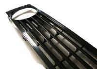 Grill - Golf 2 Badgeless Black