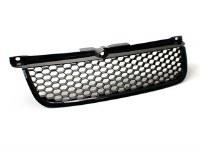 Grill - Jetta 4 Honeycomb RS